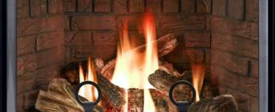 Камин, очаг тепла и уюта в доме