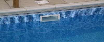 Аксессуары для бассейна, чистка и уход