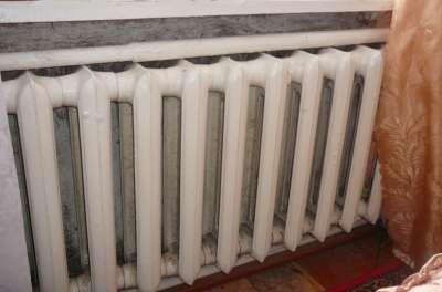 Радиаторы отопления, какой лучше выбрать