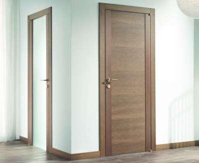 Двери для ванной, фото