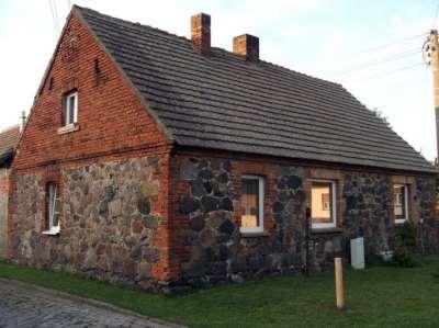 Облицовка фасада дома, советы и материалы