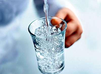 Смягчение воды с помощью ионообменных смол