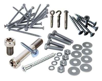 Стройоптторг – разнообразие крепежных материалов отличного качества