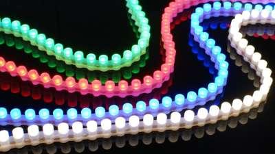 SignLed – большой выбор различных светодиодных устройств