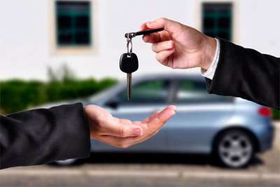 Как продать авто максимально выгодно – советы специалистов