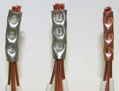 Широкий выбор электрооборудования и инвентаря от надежных производителей в компании ЭЛЕКТРОТЕМА