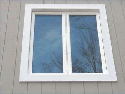 Twig – надежные антивандальные окна, оснащенные стеклом-триплекс