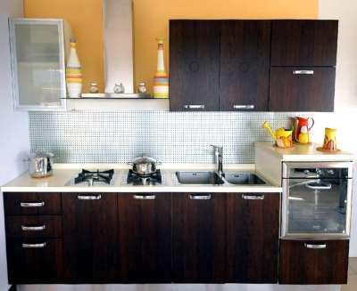 Кухонные гарнитуры и как правильно подходить к их приобретению