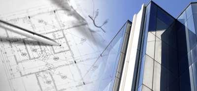 Разработка СПОЗУ с учетом индивидуальных параметров от House Expert
