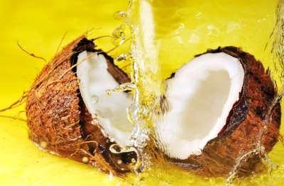 Эффективное натуральное кокосовое масло в интернет-магазине Coconut-Life