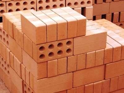 Керамический кирпич – какие характеристики учитывать при выборе