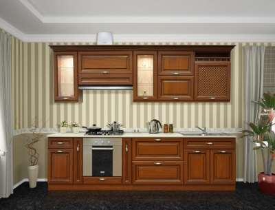 Kivi-Мебель – максимально выгодные условия покупки кухни на заказ