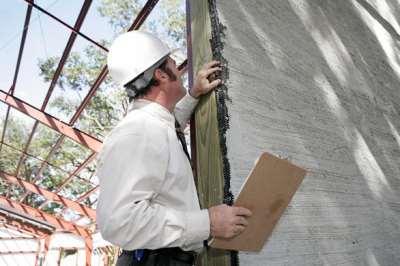 Обследование фасадов здания – главные причины проведения