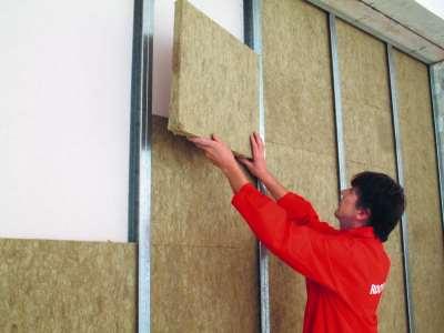 Как избавить свой дом от шумных соседей