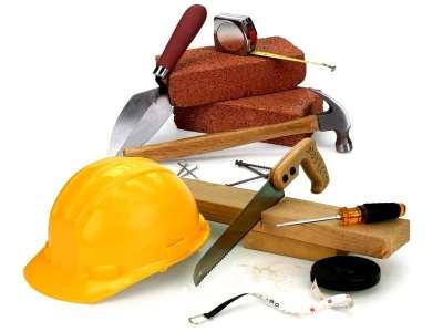 Где лучше всего покупать строительные материалы