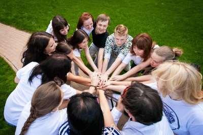 Catalyst Russia покачает профессиональные навыки любого коллектива