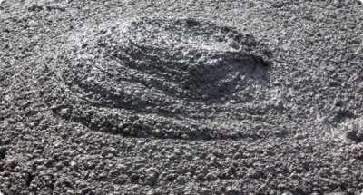 Разновидности бетона и его приготовление