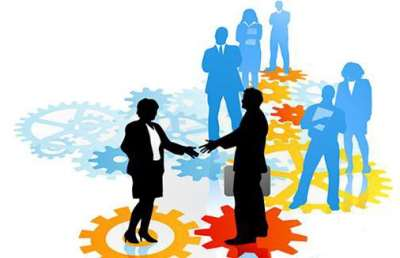 ВСВорк – отличное решение кадрового вопроса для государственных организаций