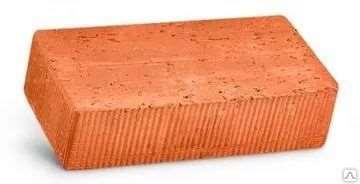 Красный кирпич М-200 по лучшей цене от надежной компании МосТрайдинг
