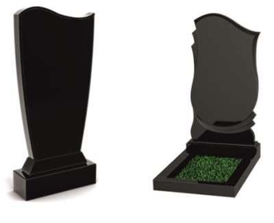 """Компания """"Антик"""" предлагает широкий выбор двойных памятников по лучшей цене"""