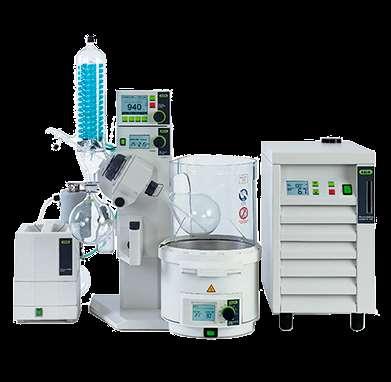 «Лабораторное оснащение» – широчайший ассортимент лабораторного оборудования