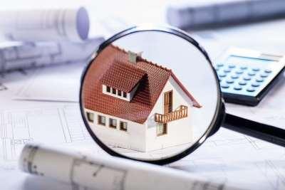 Ключевые факторы оценки квартиры
