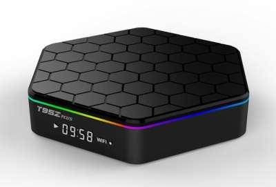 Smart TV приставки – будущее уже наступило