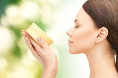 Уход за кожей — выбор косметики