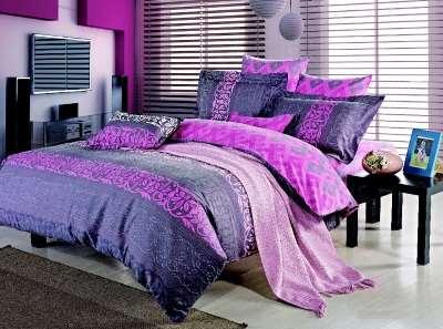 Текстиль в интернет магазине Буфетница для самых требовательных покупателей