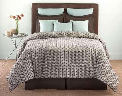 Почему стоит покупать качественное постельное белье на сайте «Текстиль Элит»