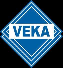 В чем плюсы немецких окон Veka?