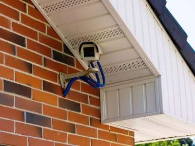 Что вы должны знать о стандартных системах видеонаблюдения на объектах?