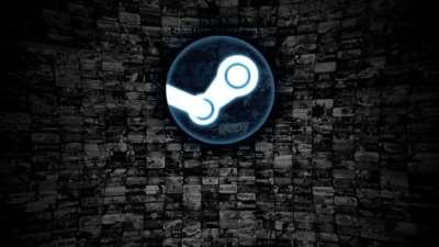 Наиболее популярные игры на Steam