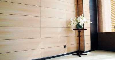 Наиболее популярные стеновые стройматериалы