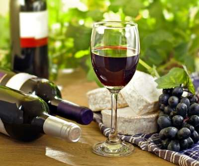 Испанские вина, лидеры продаж в магазине MAJORWINE