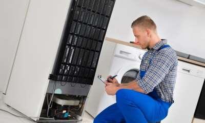 Ремонт холодильников или как жить без поломок