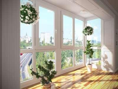 Помощь экспертов по металлопластиковым окнам