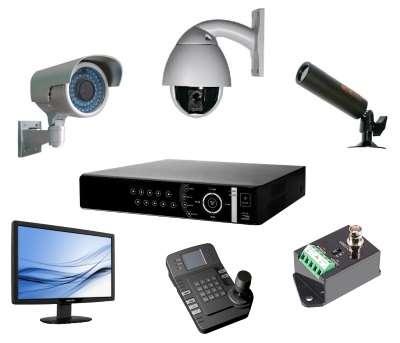 Cam-Shop – большой выбор качественных систем видеонаблюдения