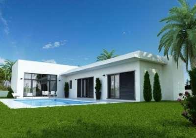 Как построить дом в Сочи недорого