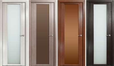 Межкомнатные двери «Текона» как воплощение комфорта, надежности и тепла