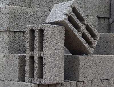 Керамзитобетонные блоки – самые важные преимущества