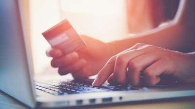 Онлайн-займ на карту – отличное решение, когда срочно нужны деньги