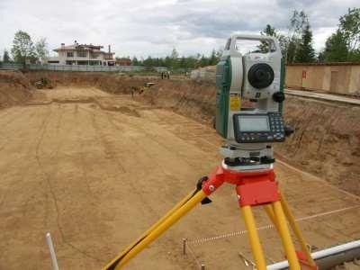 Геологические изыскания: стоимость в Москве