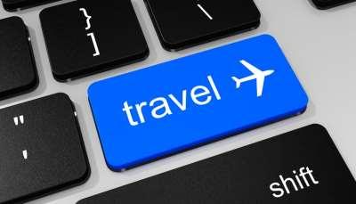 Покупка авиабилетов – только онлайн