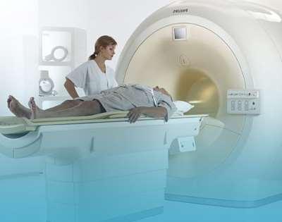Магнитно-резонансная томография – наиболее точный метод диагностики