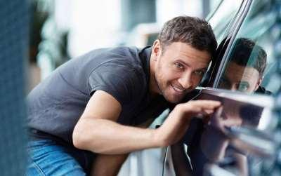 Что нужно для того, чтобы дороже продать автомобиль