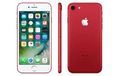 Почему уже завтра вы должны купить себе iPhone 7?