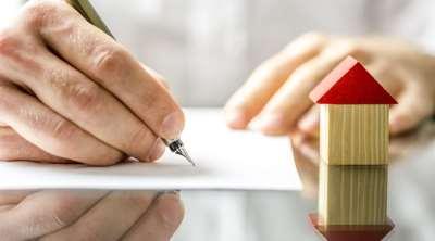 Покупка квартиры без посредников. Особенности сделки.