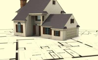Советы и рекомендации на строительную тематику в любое время