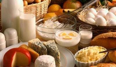 Какую выгоду предусматривает приобретение фермерских продуктов